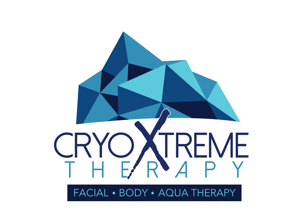 Cryotherapy: The 'Cool' New Way to Recover